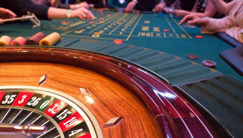 Las vegas gambling tips casino is gambling an addiction like drug and alcohol addiction