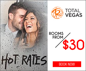 Vegas Hot Rates