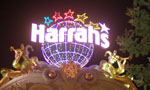 Harrah's Las Vegas Hotel & Casino Hot Rates