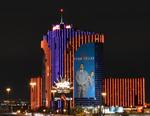 Rio All-Suite Las Vegas Hotel & Casino