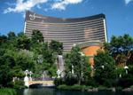 Hotels.com Las Vegas