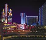 Bally's Las Vegas Sale