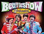 Beatleshow Orchestra - 50% OFF Special Offer