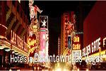 HotelsCombined - Hotels in Downtown Las Vegas