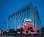Flamingo Las Vegas Semi Annual Sale!
