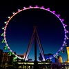 High Roller at The Linq Offer