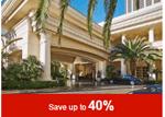 Las Vegas Hotels - Top Destinations