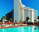 3+ Hot Rate. Hotel in Las Vegas