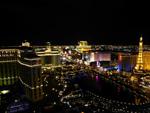 HotelsCombined - Las Vegas Strip