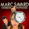 Marc Savard - 50% OFF Special Offer