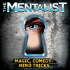 The Mentalist - 50% OFF Special Offer