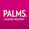 Palms March Deal