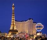 Paris Las Vegas Semi Annual Sale!