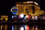 Planet Hollywood Las Vegas Resort & Casino hot rates