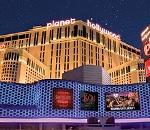 Planet Hollywood Las Vegas Semi Annual Sale!