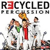 Recycled Percussion - 50% OFF Special Offer