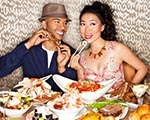 Spice Market Buffet (Up to 47% Off)