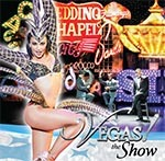 Vegas! The Show - 50% Off Special Offer!