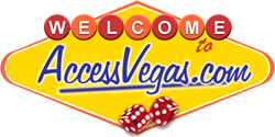 Description: http://media.accessvegas.com/av2/images/av-logo.png