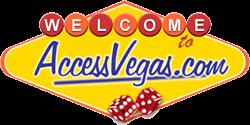 Access Las Vegas