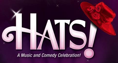 Hats Show Las Vegas