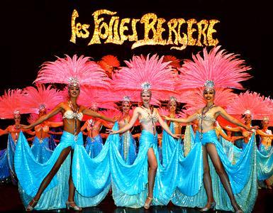 Folies-Bergere-tropicana-03