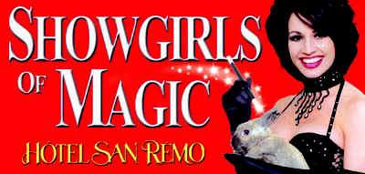 showgirls-of-magic-las-vegas-01.jpg (38902 bytes)