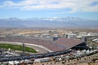 Las Vegas Motor Speedway Las Vegas Attractions Access Vegas