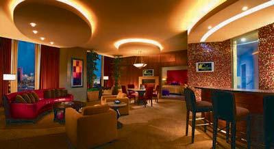 Directors Suite Palm Hotel