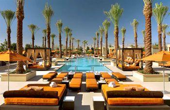 Aliante Hotel Las Vegas