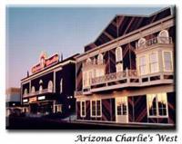 Arizona Charlie's Decatur