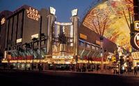 Vegas Club Hotel and Casino
