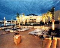 LVH - Las Vegas Hotel & Casino