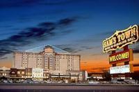 Boulder Highway Las Vegas Hotels