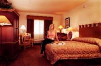 Silverton Hotel and Casino Las Vegas