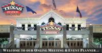 Texas Station Gambling Hall