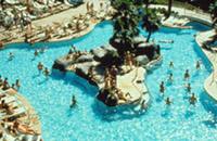 Tropicana Las Vegas Hotel