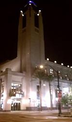 las vegas smith center for performing arts