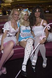 Fiesta henderson casino 16