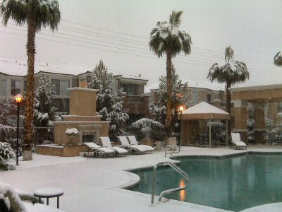 Las Vegas Christmas Weather.Weather Archives Accessvegas Com Insider Vibeaccessvegas