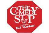 The Comedy Stop Las Vegas Show