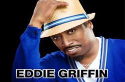 Eddie Griffin Las Vegas Show