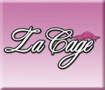 An Evening At La Cage Show Tickets