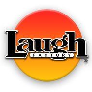 Laugh Factory Las Vegas Show