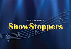 ShowStoppers Las Vegas Show