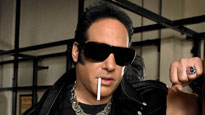 Andrew Dice Clay Las Vegas Tickets