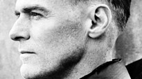 Bryan Adams Las Vegas Tickets