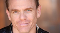 Christopher Titus Las Vegas Tickets