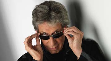 David Brenner Las Vegas Tickets