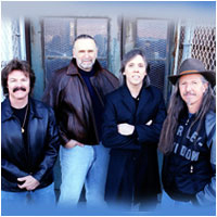Doobie Brothers Las Vegas Tickets